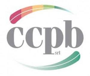 cert_ccpb